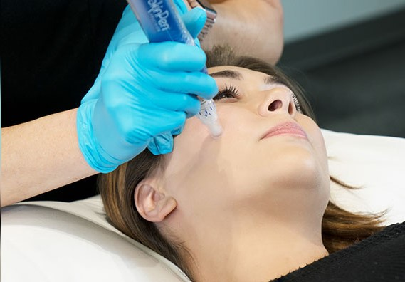 Best Skin Rejuvenation Solutions To Bring Out The Best Beauty In You