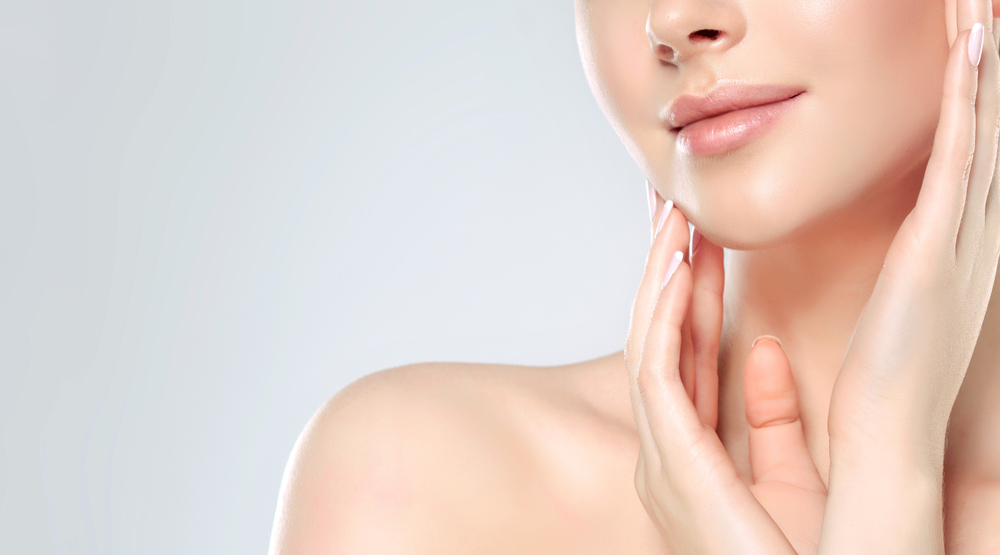 How Climate Affects Skin?