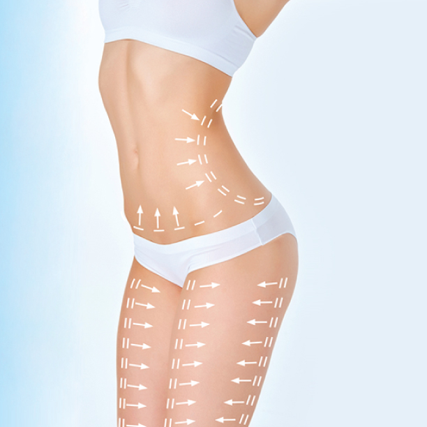 Body Contouring in Florida