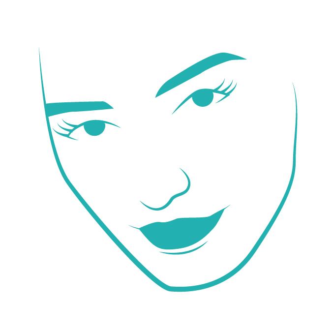 Face Beautification Procedures in Florida