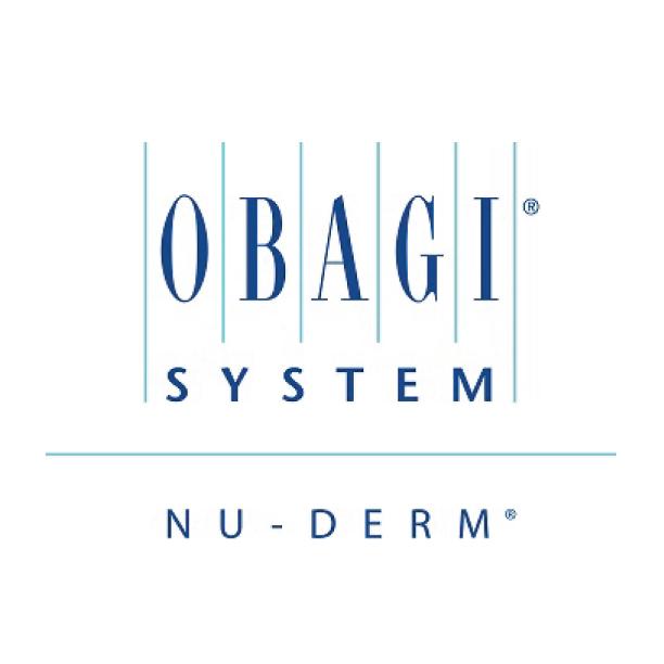 Obagi Chemical Facial Peels