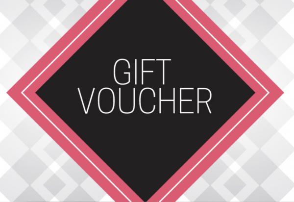 Natalie Skin Solutions Gift Voucher
