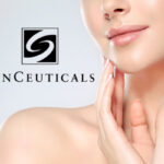 How to Choose the Right SkinCeuticals for Your Skin Type