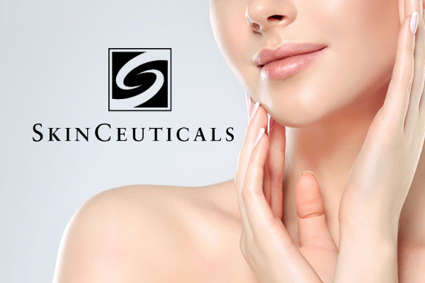 You are currently viewing How to Choose the Right SkinCeuticals for Your Skin Type
