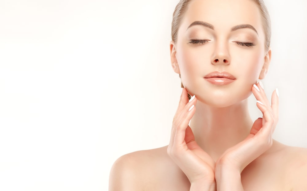 You are currently viewing Skin For Life Professional Spa in Naples and Fort Myers, Florida